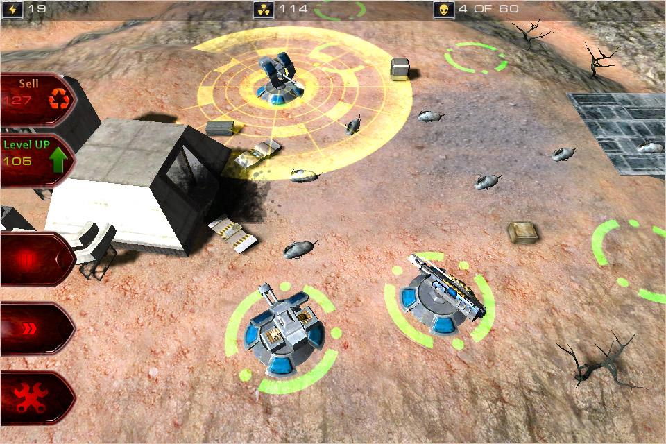 نصب بازیtotalهک شده بازی استراتژیک جنگ های صلیبی ۱ Stronghold Crusader Extreme 1  فشرده شده  کرک شده  تست شده
