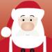 Santa Presents Presents