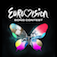 Eurovision Song Contest - The Official App (AppStore Link)